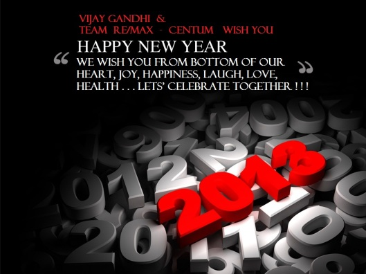 Happy-New-Year-2013 team-HD