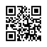 www.icxforsale.com QR