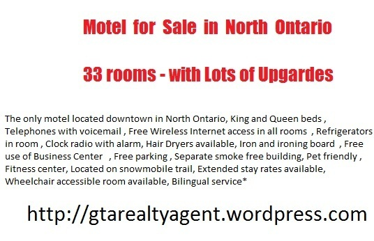 Gta realty agents blog information for real estate buy sell kijiji pic m4hsunfo