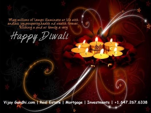 Happy Diwali1